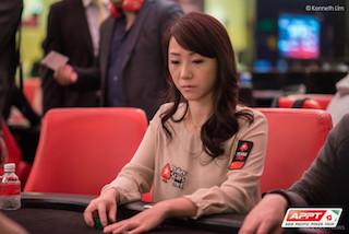 PCA Secrets Part II: Team PokerStars Pros Greenstein, Boeree, Ramdin, Lin & de Melo Reveal... 101