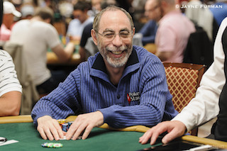 PCA Secrets Part II: Team PokerStars Pros Greenstein, Boeree, Ramdin, Lin & de Melo Reveal... 103
