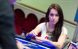 PCA Secrets Part II: Team PokerStars Pros Greenstein, Boeree, Ramdin, Lin & de Melo Reveal... 104