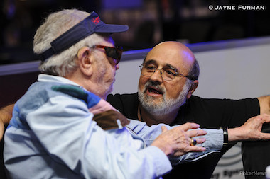 Ten Years of High Stakes Poker: Celebrating the Iconic Cash-Game TV Show 101