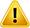 Beroep in cassatie door Belastingdienst ingetrokken in zaak Freerk Post 101