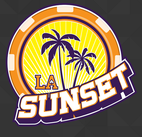 For L.A. Sunset Manager Maria Ho, the GPL is Comparable to the e-Sports Movement 101