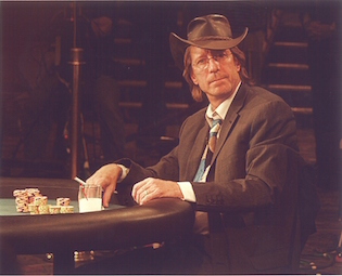 "Where Are They Now: ""Minneapolis"" Jim Meehan Pretty Much Out of Poker 101"