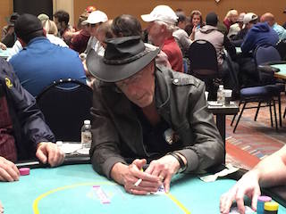 "Where Are They Now: ""Minneapolis"" Jim Meehan Pretty Much Out of Poker 102"
