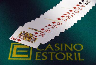 Casino Estoril Poker Open – PT.PokerNews – Fim-do-ano em Grande! 102