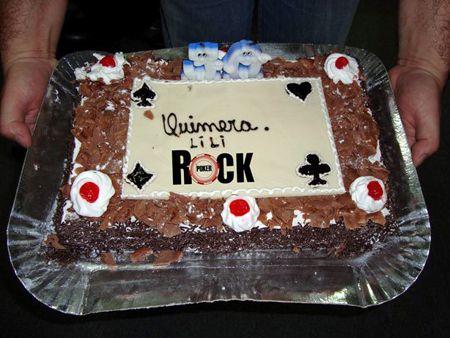 RockPoker Inaugura em Santo André, São Paulo, Brasil 105