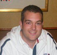 Neil Blatchly