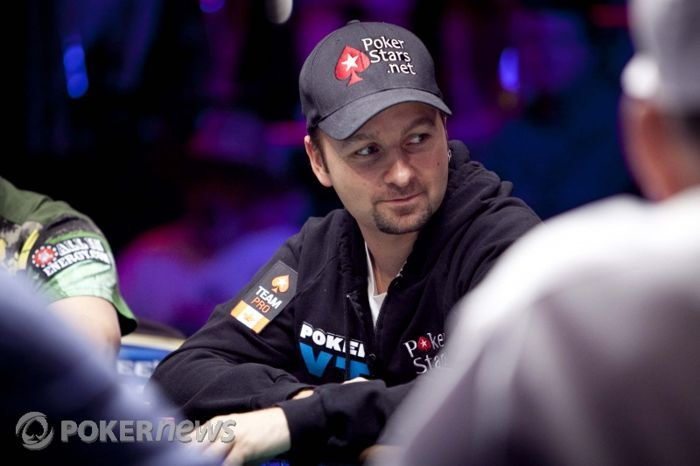 The Weekly Turbo: PokerStars Inks Two Deals, Hachem Makes History, and More 103