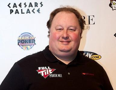 PokerNews Boulevard: Eerste ronde NBC Heads-up zit erop, en meer.. 101