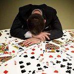 Addiction aux jeux d'argent : 600.000 joueurs concernés en France 101