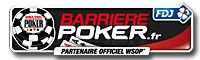 WSOPE 2011 : Elio Fox champion Main Event (1.400.000€) 103