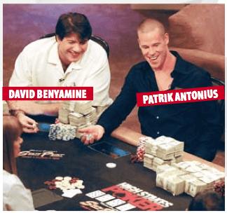 Het beste van PokerNews Magazine: Wist je dat? 101