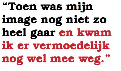 Het beste van PokerNews Magazine: Veldhuis vs Seiver (strategie met Lex Veldhuis) 103
