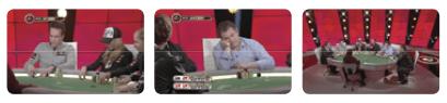 Het beste van PokerNews Magazine: Veldhuis vs Seiver (strategie met Lex Veldhuis) 104