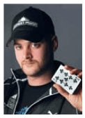 Het beste van PokerNews Magazine: ICM in Tallinn 102