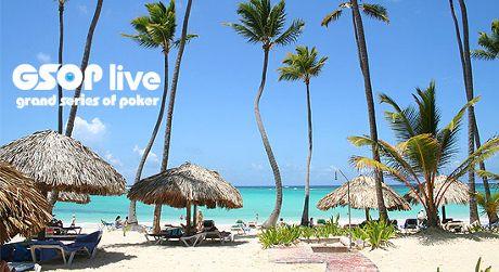 PartyPoker Weekly: Gladiator , WPT Marbella, GSOP República Dominicana 102