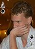 Webjoker krijgt hulp met PLO van Antonius, Bleznick, Houtman en Van der Sman (deel 2) 101