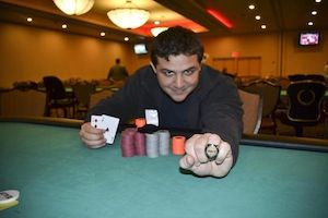 Previewing the 2011 2012 world series of poker circuit for Peter ippolito