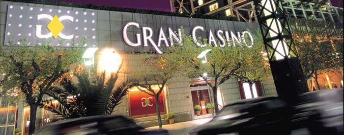 PokerNews Boulevard: Record EPT Barcelona, veranderingen in AGCC, en meer.. 101