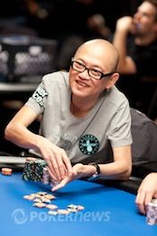 Paul Phua