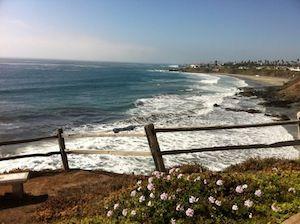 Rosarito, Baja California
