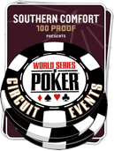 Previewing the 2012-2013 World Series of Poker Circuit Harrah's Atlantic City 101