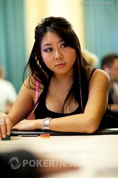 The Nightly Turbo: Maria Ho's New Job, Viktor Blom Defeats Tom Dwan for 0K, and More 101