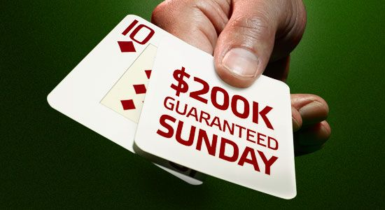 PartyPoker Weekly: Time Is Running Out If You Want To Win Your Way to the Aussie Millions 102