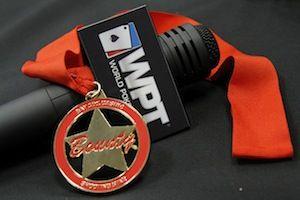 Kai Chang  Wins 2013 WPT Bay 101 Shooting Star for ,138,350 101