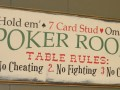 What to Buy For the Poker Player Who Has Everything: 2011 Holiday Gift Guide 108