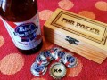 What to Buy For the Poker Player Who Has Everything: 2011 Holiday Gift Guide 112