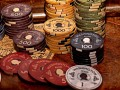 What to Buy For the Poker Player Who Has Everything: 2011 Holiday Gift Guide 121
