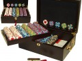 What to Buy For the Poker Player Who Has Everything: 2011 Holiday Gift Guide 125