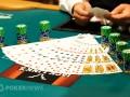 WSOP Week in Photos: Phil Ivey Gets Close (Twice), Phil Hellmuth Gets Twelve 101
