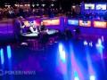WSOP Week in Photos: Phil Ivey Gets Close (Twice), Phil Hellmuth Gets Twelve 102