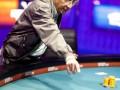 WSOP Week in Photos: Phil Ivey Gets Close (Twice), Phil Hellmuth Gets Twelve 103