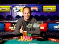 WSOP Week in Photos: Phil Ivey Gets Close (Twice), Phil Hellmuth Gets Twelve 104
