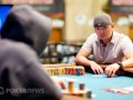 WSOP Week in Photos: Phil Ivey Gets Close (Twice), Phil Hellmuth Gets Twelve 107
