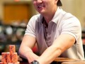 WSOP Week in Photos: Phil Ivey Gets Close (Twice), Phil Hellmuth Gets Twelve 108