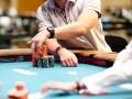 WSOP Week in Photos: Phil Ivey Gets Close (Twice), Phil Hellmuth Gets Twelve 109