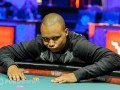 WSOP Week in Photos: Phil Ivey Gets Close (Twice), Phil Hellmuth Gets Twelve 111