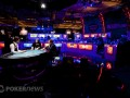 WSOP Week in Photos: Phil Ivey Gets Close (Twice), Phil Hellmuth Gets Twelve 112