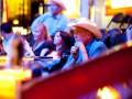 WSOP Week in Photos: Phil Ivey Gets Close (Twice), Phil Hellmuth Gets Twelve 114