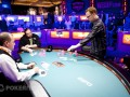WSOP Week in Photos: Phil Ivey Gets Close (Twice), Phil Hellmuth Gets Twelve 116