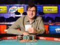 WSOP Week in Photos: Phil Ivey Gets Close (Twice), Phil Hellmuth Gets Twelve 117