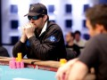 WSOP Week in Photos: Phil Ivey Gets Close (Twice), Phil Hellmuth Gets Twelve 119