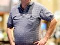 WSOP Week in Photos: Phil Ivey Gets Close (Twice), Phil Hellmuth Gets Twelve 120