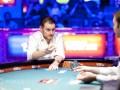 WSOP Week in Photos: Phil Ivey Gets Close (Twice), Phil Hellmuth Gets Twelve 123