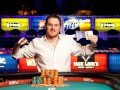 WSOP Week in Photos: Phil Ivey Gets Close (Twice), Phil Hellmuth Gets Twelve 124