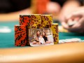 WSOP Photo Blog: A Look Back at the Summer 104